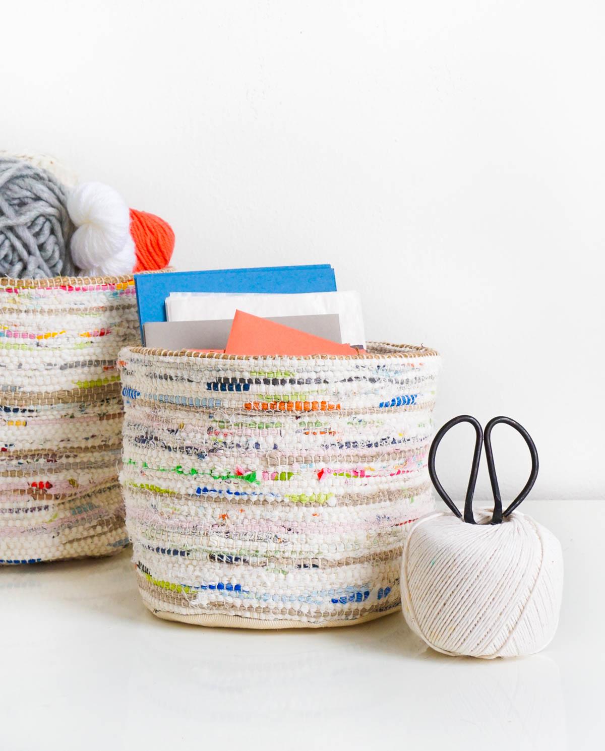 diy-textile-tote-erin-17