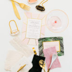 What We're Packing for our Elopement this Weekend