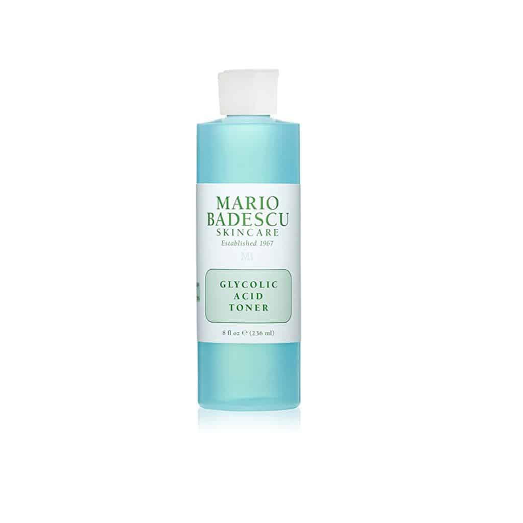 This Mario Badescu Facial Toner is one of Sugar & Cloth's favorite beauty finds.