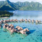 Our Honeymoon Part 1: How We Traveled to French Polynesia on a Budget
