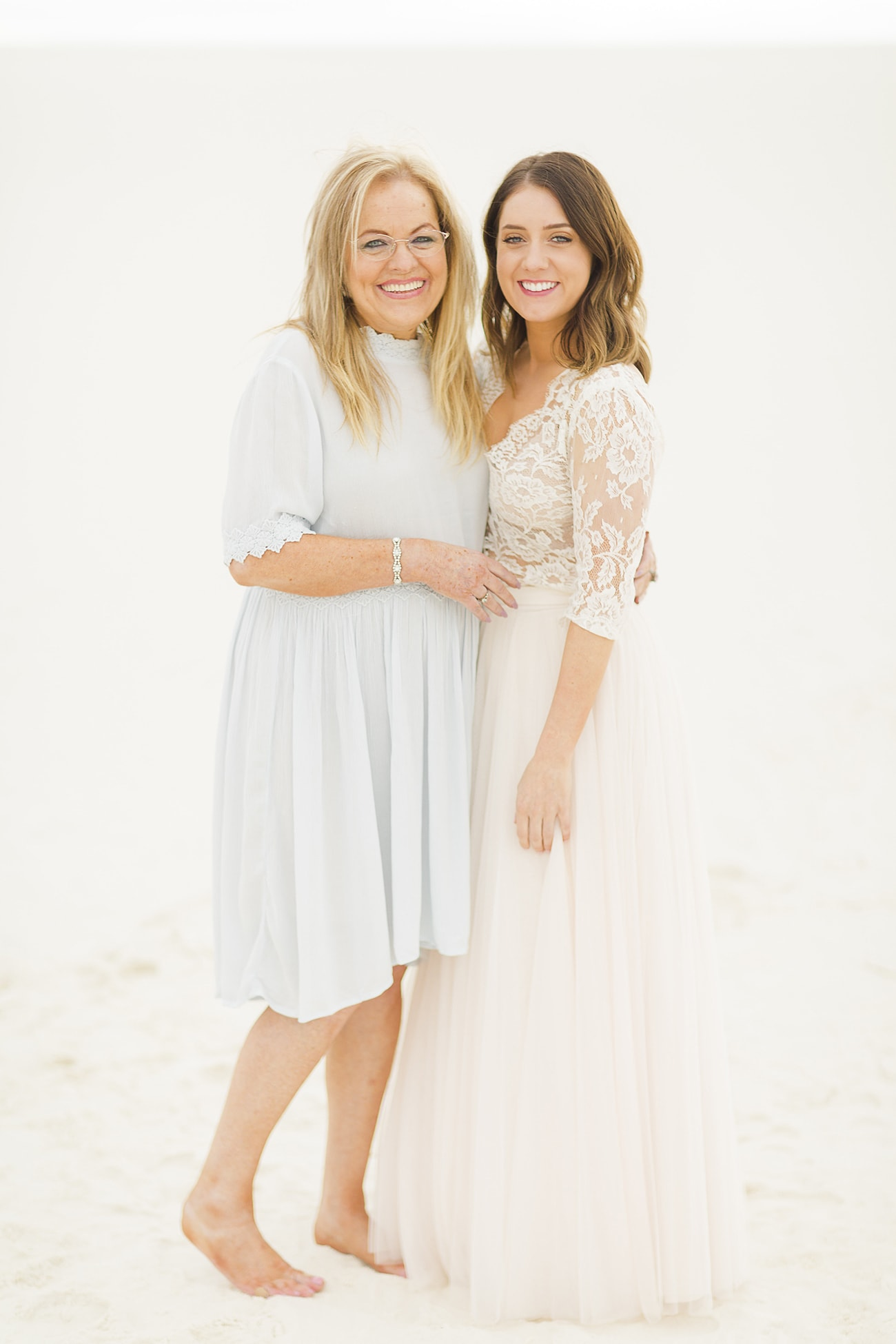 An ode to our mom's for Mother's Day! by top Houston lifestyle blogger Ashley Rose of Sugar & Cloth
