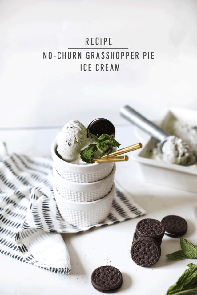 Grasshopper Pie Ice Cream (Alyssa)-5