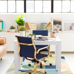 Products Wishlist: 18 Creative Workspace Must-haves