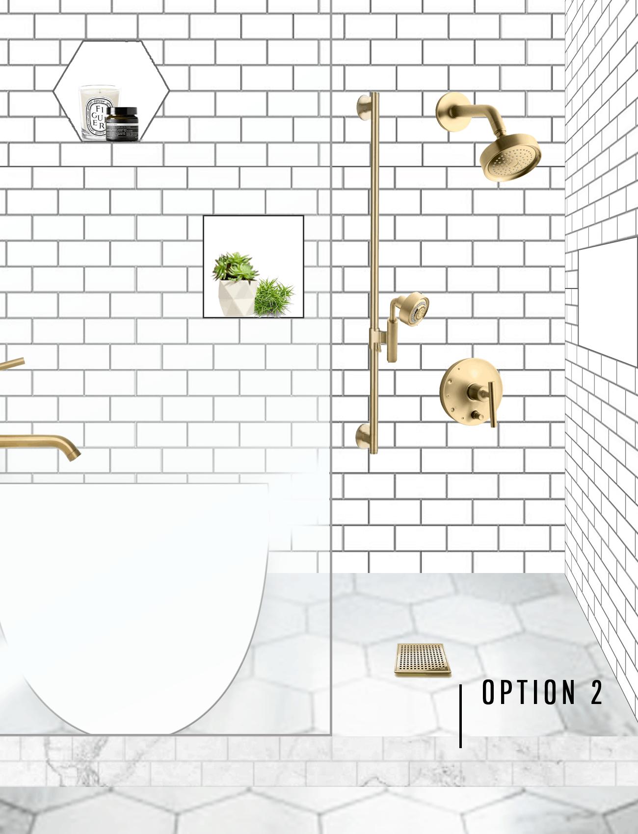 100 master bathroom design plans bathroom design for Bathroom design 8 x 11