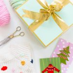 The Best Gifts For The Cool Kid Crafters In Your Life