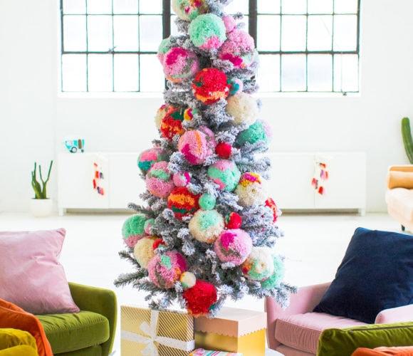 Christmas giveaways in houston 2018 season
