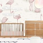 Little Sugar & Cloth: Our Nursery Room Design Plan!