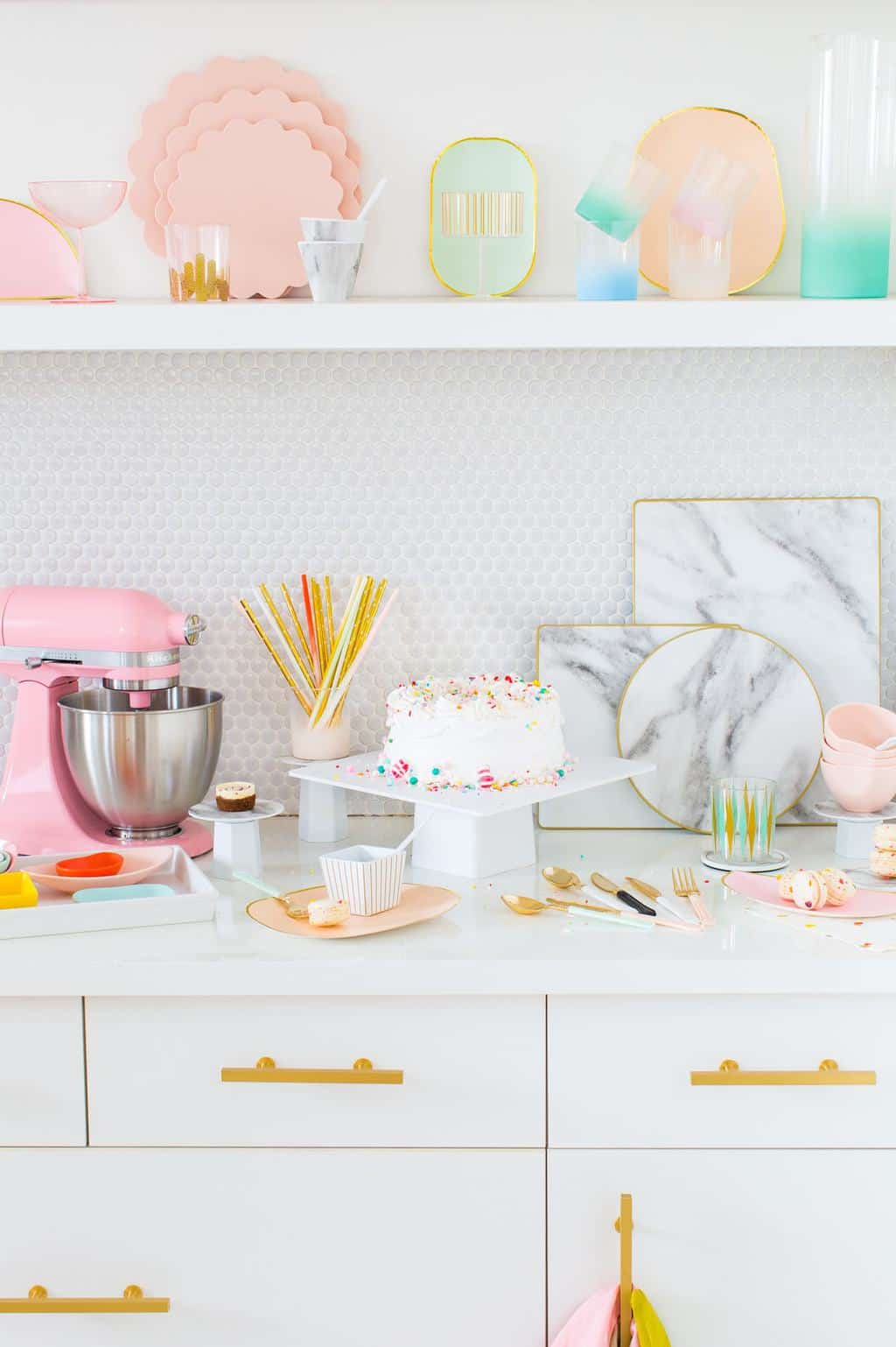 Shop Our Products: Ahhhh! So Excited to Introduce Our New Sugar & Cloth Entertaining & Parties Product Line!!! by top Houston lifestyle blogger Ashley Rose of Sugar and Cloth