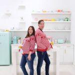 Little Sugar & Cloth: My Third Trimester Update & Antepartum Depression