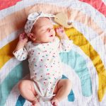 Little Sugar & Cloth: Introducing Gwen Emerson!