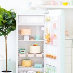 6 Oddly Satisfying Spring Refrigerator Cleaning Hacks
