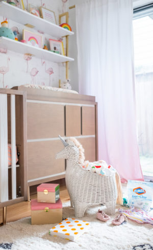 My Recent Favorite Places to Shop For Baby Clothing & Keeping them Stain Free