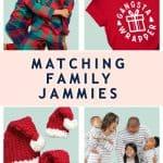 Christmas Pajamas: 21 Of The Best Matching Family Pajamas