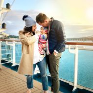 Sharing how I lost my way in 2018, a year in review by top Houston lifestyle blogger Ashley Rose of Sugar & Cloth #travel #family #cruise #review #2018