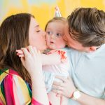 Real Talk With Real Moms: Our Thoughts on Going from One Kid to Two!