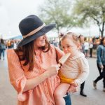 Austin, Waco, Our Love-Hate For Screen Time + The Weekly Edit