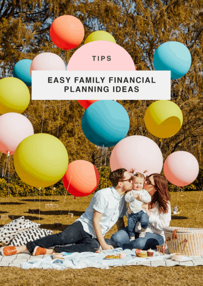 Sharing all of our tips! Things I Didn't Know About Basic Financial Planning + Insurance Until Having A Family by top Houston lifestyle blogger Ashley Rose of Sugar & Cloth - #family #budget #budgeting #tips #planning #finances #financial #insurance #help #guide