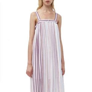 Farrow Maxi Dress Fashion Shop