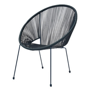 Target Patio Egg Chair Home Decor