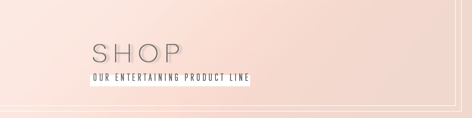 sugar and cloth shop our products