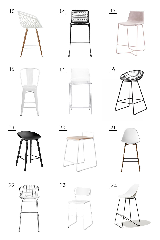 Sensational Budget Home Decor 36 Bar Stools Under 300 Sugar Cloth Beatyapartments Chair Design Images Beatyapartmentscom