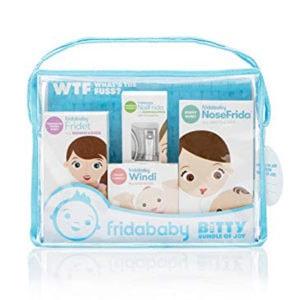 FridaBaby® Bitty Bundle of Joy