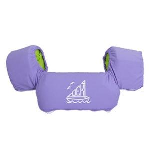 Lycra Puddle Jumper Cover