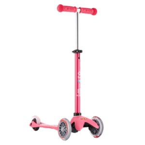 Micro 3-in-1 Scooter