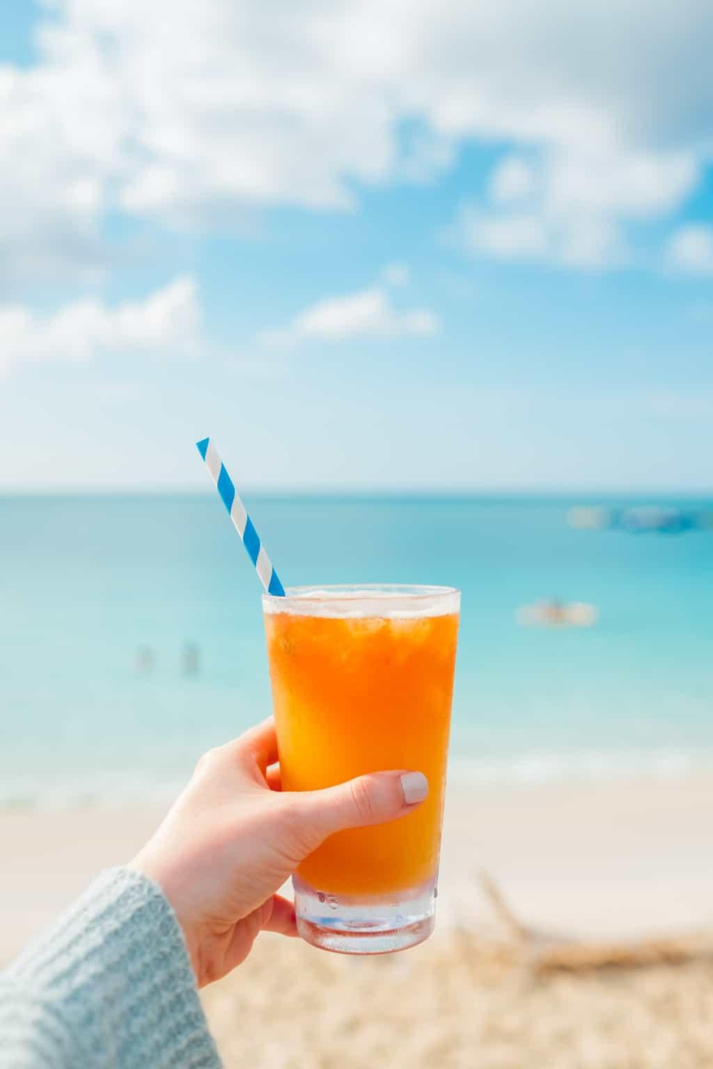 Turks & Caicos (Beaches) Lo-res-47