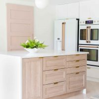 Sugar & Cloth Casa: Our Renovation Kitchen Before & After!