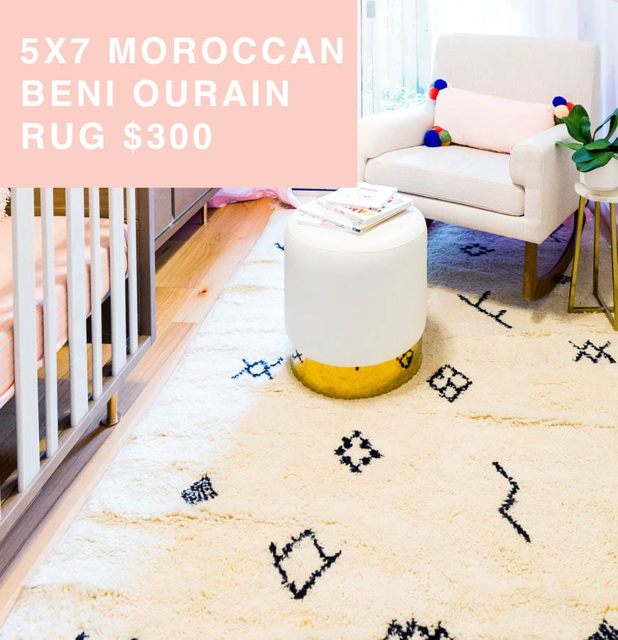 moroccan rug for sale