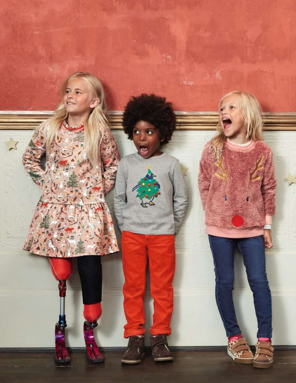 photo of our favorite items from Boden Clothing