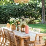 Patio Lighting Idea: How To Make A Battery Operated Outdoor Light
