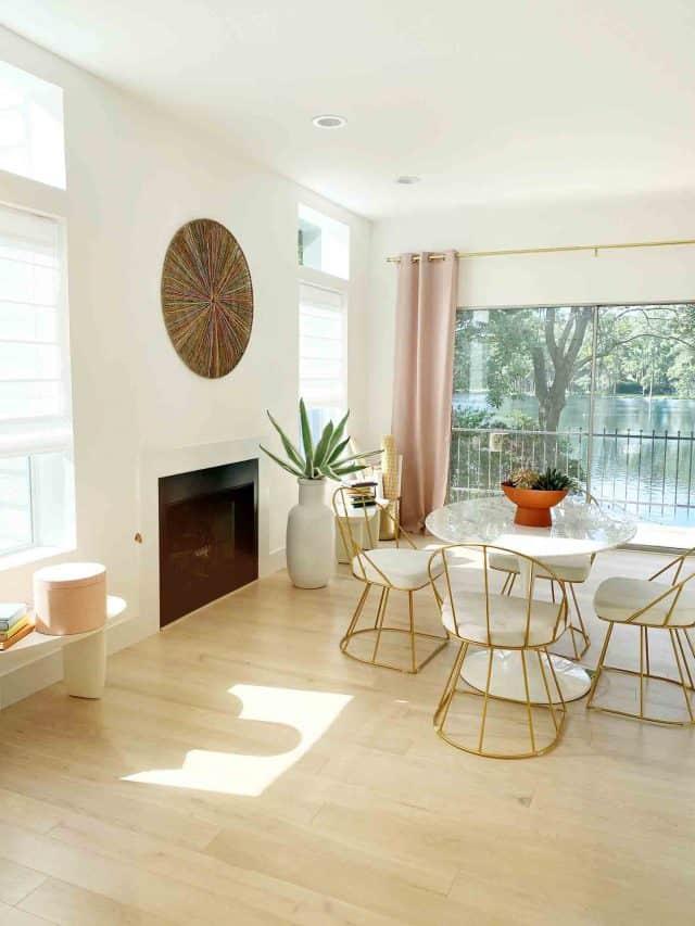 photo of my home studio