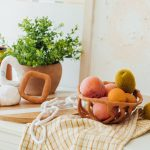 How To Make Easy Clay Sculptures For Decor