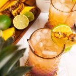 Malibu Bay Breeze Recipe