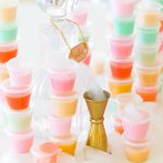 How To Make The Ultimate Jello Shots
