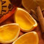 Jello Shots: A Fireball Jello Recipe
