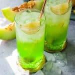 Best Midori Sour Recipe